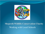 SWCC-School-Partnership-thumbnail