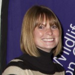 Sally WIllers SWCC Secretary