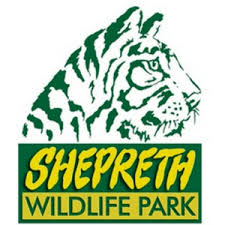Shepreth Wildlife Conservation Charity