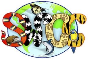 SWCC_Logo